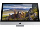 Apple iMac 27 (ME088RS/A)